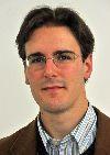 Son chef de chœur est <b>Sylvain Roussel</b> depuis le 7 septembre 2011. - sylvain